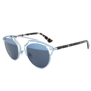 330ea7109f6cd7 Dior So Real Sunglasses on Sale - Up to 70% off at Tradesy