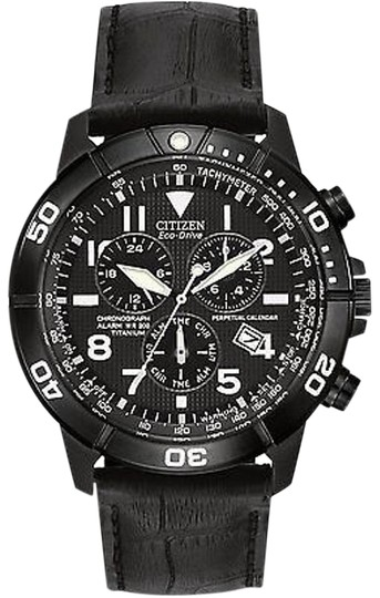 Preload https://item4.tradesy.com/images/citizen-eco-drive-perpetual-chronograph-mens-watch-bl5259-08e-2170033-0-1.jpg?width=440&height=440