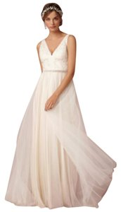 BHLDN New - Tamsin Catherine Deane Wedding Dress
