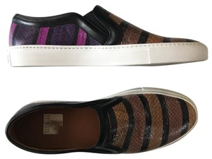 Givenchy Multi Athletic