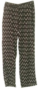 NY Collection Free People Topshop Asos Zara Nordstrom Relaxed Pants black