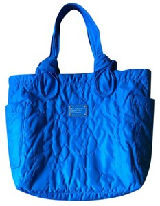 Marc by Marc Jacobs Tote in Aquamarine
