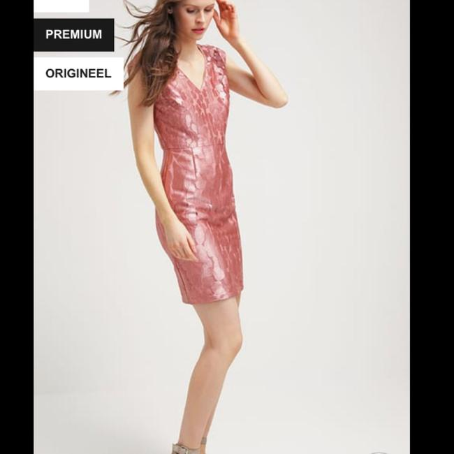 Reiss Dress Image 3