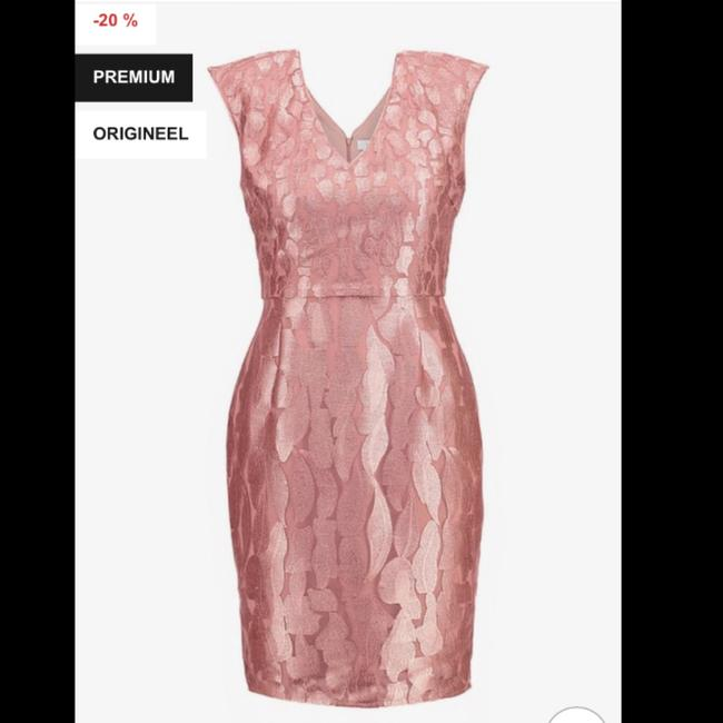 Reiss Dress Image 4
