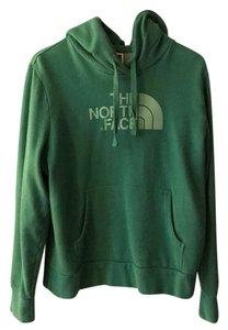 The North Face North Face sweatshirt