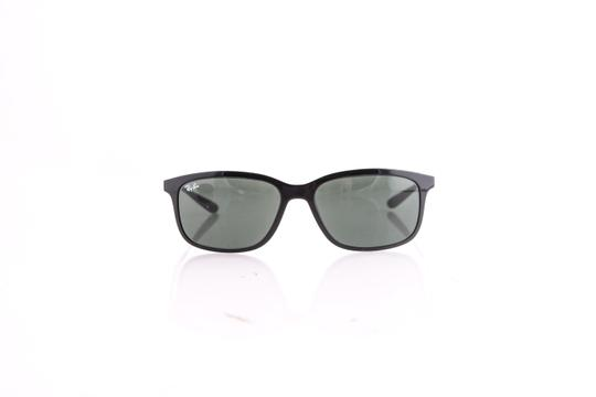 Preload https://img-static.tradesy.com/item/21703361/ray-ban-4215-sunglasses-0-0-540-540.jpg