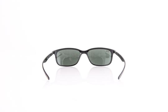 Ray-Ban Ray-Ban RB 4215 Sunglasses Image 3