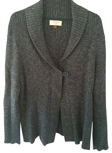 Preload https://item4.tradesy.com/images/sonoma-na-sweaterpullover-size-20-plus-1x-2170403-0-0.jpg?width=400&height=650