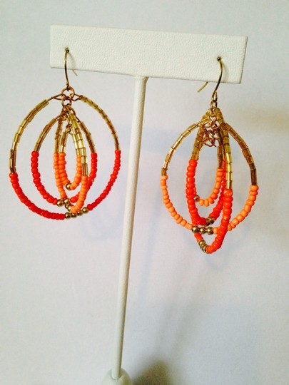 Other 3-Piece Set Shades Of Coral Image 6