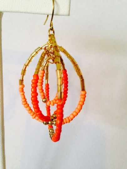 Other 3-Piece Set Shades Of Coral Image 7