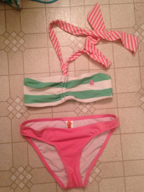 Juicy Couture Juicy couture swimsuit