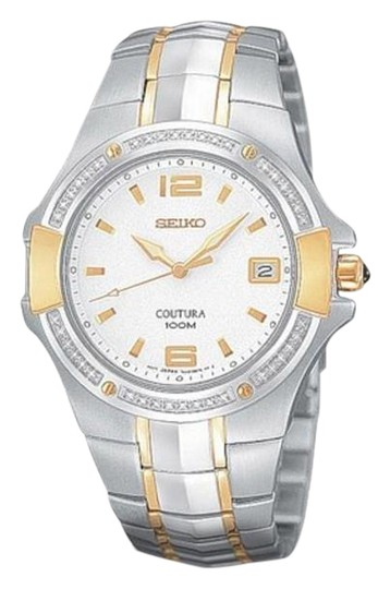 Preload https://img-static.tradesy.com/item/21707072/seiko-seiko-coutura-white-dial-date-two-tone-stainless-steel-men-watch-0-1-540-540.jpg
