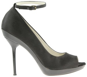 Gianfranco Ferre Black Pumps