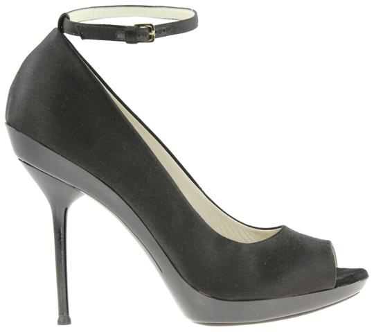 Preload https://img-static.tradesy.com/item/21707148/gianfranco-ferre-black-ankle-strap-pumps-size-us-10-regular-m-b-0-2-540-540.jpg