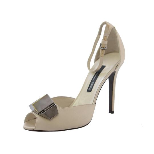 Preload https://img-static.tradesy.com/item/21707204/gianfranco-ferre-beige-satin-pumps-heels-open-sandals-size-us-8-regular-m-b-0-0-540-540.jpg