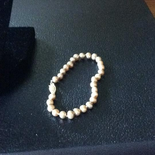 Other champagne pearl set