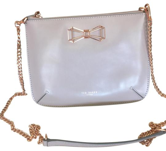 Preload https://img-static.tradesy.com/item/21707457/ted-baker-cross-body-bag-0-1-540-540.jpg