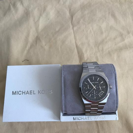 Michael Kors NWT Women's Chronograph Channing WATCH MK6054