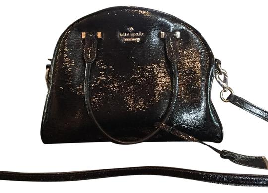 Preload https://img-static.tradesy.com/item/21707617/kate-spade-cedar-street-patent-black-leather-cross-body-bag-0-1-540-540.jpg