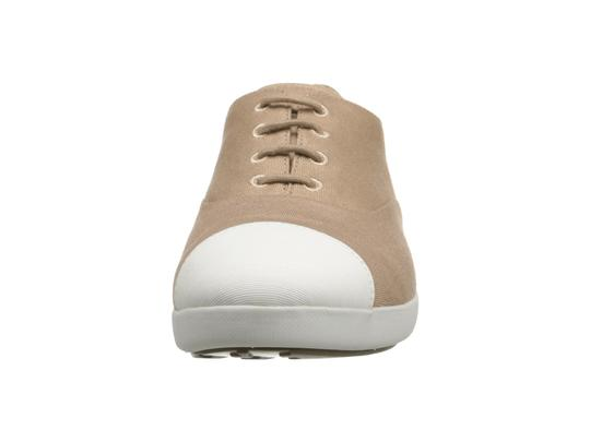 FitFlop Timber Wolf Athletic
