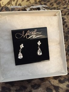 Mariell Earrings