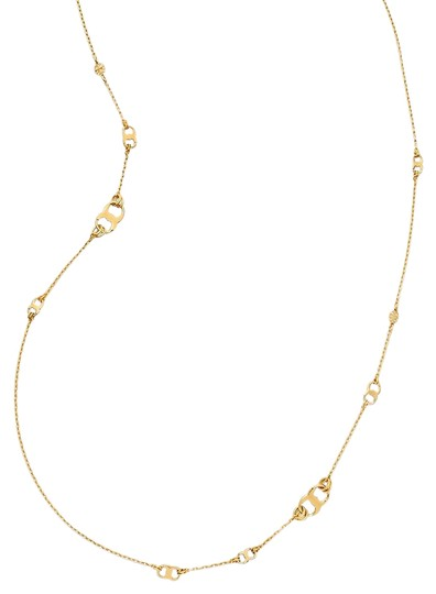 Preload https://img-static.tradesy.com/item/21708557/tory-burch-gold-gemini-link-new-convertible-wrappable-16k-necklace-0-1-540-540.jpg