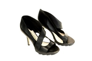 Camilla Skovgaard black Pumps