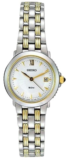Preload https://img-static.tradesy.com/item/21708768/seiko-le-grand-sport-sxd630-coin-edge-gold-trim-classic-ladies-watch-0-1-540-540.jpg