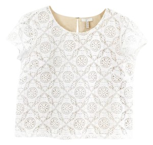 White Joie Tops - Up to 70% off a Tradesy (Page 4) 6b4d7b4f9