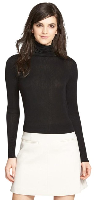 Preload https://img-static.tradesy.com/item/21709401/chelsea28-black-layering-turtleneck-xl-activewear-top-size-14-l-34-0-1-650-650.jpg