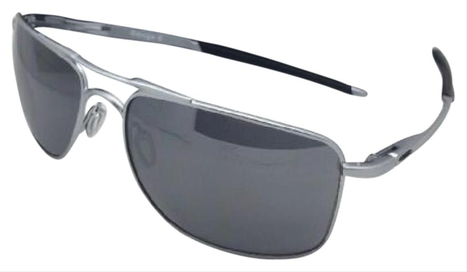 01169645127 Oakley Gauge 8 Sunglasses What Are They - Bitterroot Public Library