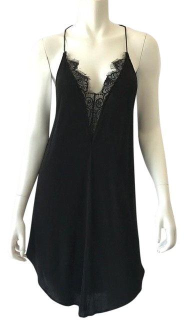 Preload https://img-static.tradesy.com/item/21709690/free-people-black-intimated-lace-trim-nightie-mid-length-short-casual-dress-size-6-s-0-4-650-650.jpg