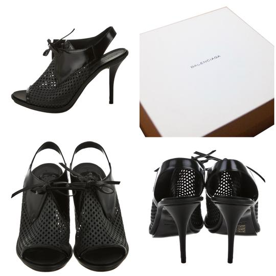 Preload https://img-static.tradesy.com/item/21709778/balenciaga-new-with-box-perforated-patent-leather-heels-sandals-size-eu-40-approx-us-10-wide-c-d-0-2-540-540.jpg