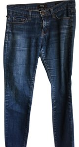 BDG Midrise Cigarette New Size 28 Skinny Jeans