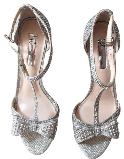 Preload https://img-static.tradesy.com/item/21710034/inc-international-concepts-silver-formal-shoes-size-us-9-regular-m-b-0-1-540-540.jpg