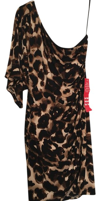 Preload https://img-static.tradesy.com/item/21710339/en-focus-studio-animal-print-mid-length-night-out-dress-size-8-m-0-1-650-650.jpg