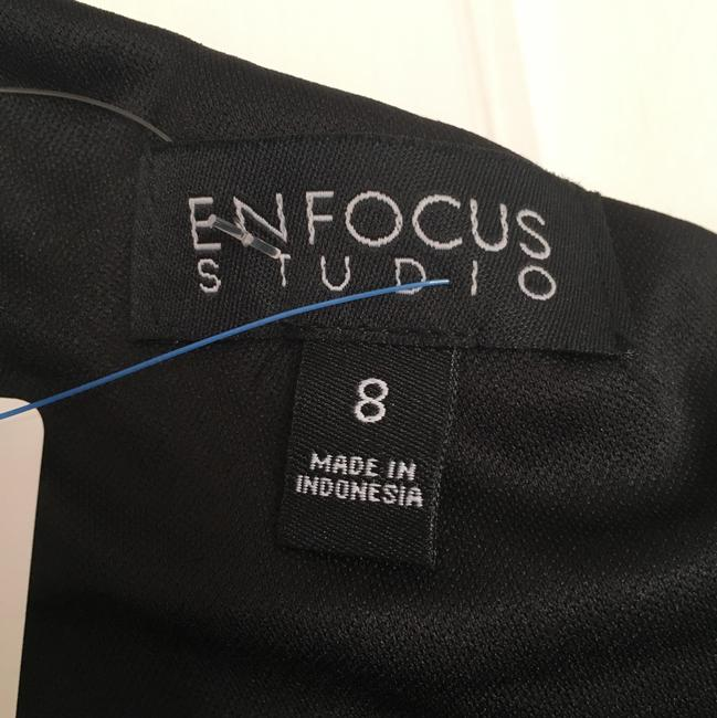 En Focus Studio Dress