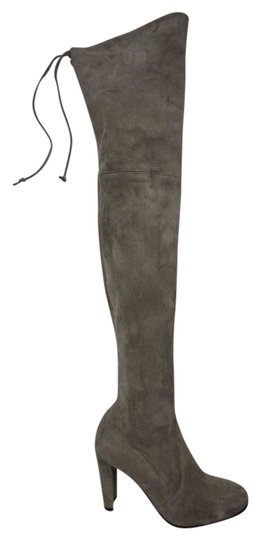 Preload https://img-static.tradesy.com/item/21710448/stuart-weitzman-grey-highland-over-the-knee-topo-suede-bootsbooties-size-us-85-regular-m-b-0-1-540-540.jpg