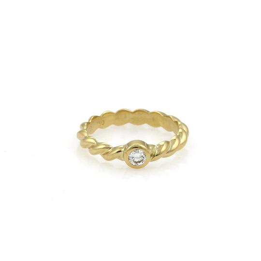 Preload https://img-static.tradesy.com/item/21710597/tiffany-and-co-yellow-gold-diamond-rope-design-band-size-45-ring-0-0-540-540.jpg