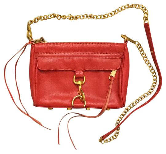 Preload https://img-static.tradesy.com/item/21711296/rebecca-minkoff-mini-mac-red-leather-cross-body-bag-0-1-540-540.jpg