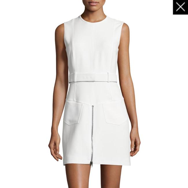 Tom Ford Dress Image 1