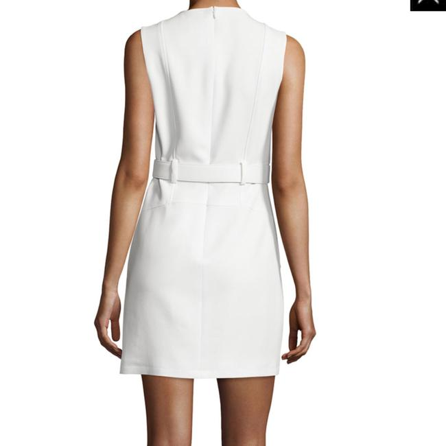 Tom Ford Dress Image 2