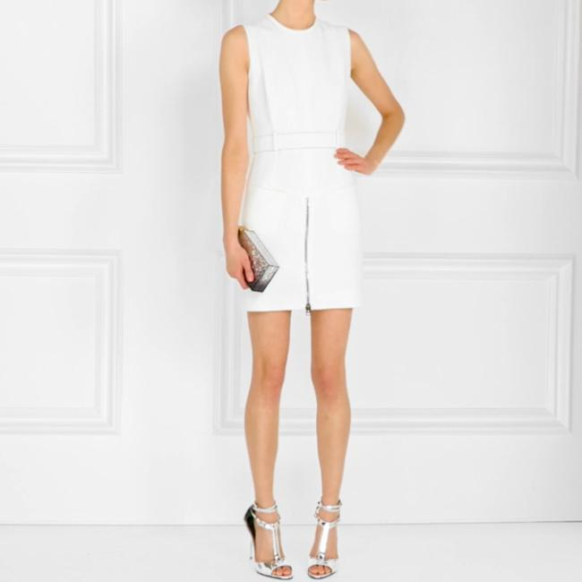 Tom Ford Dress Image 3