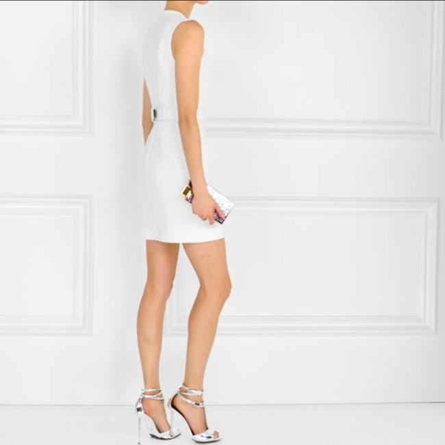Tom Ford Dress Image 6