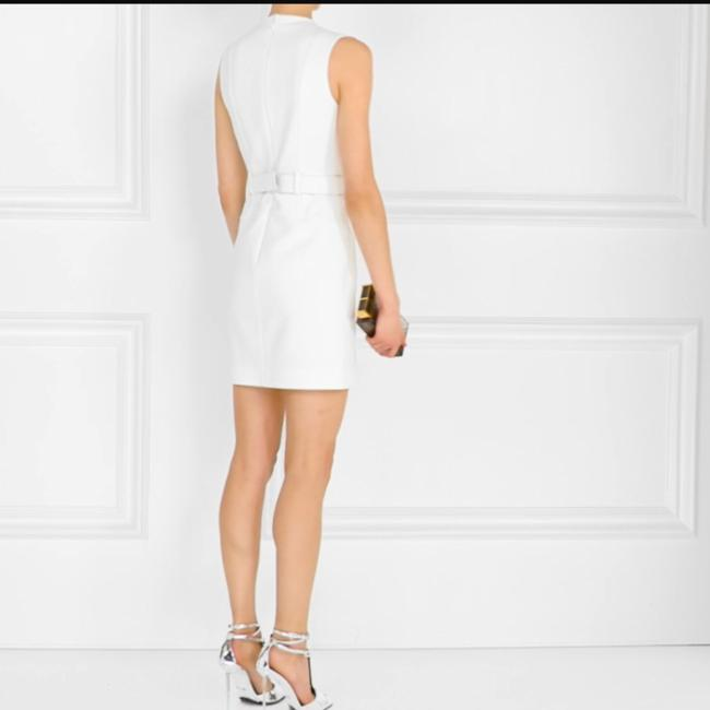 Tom Ford Dress Image 7