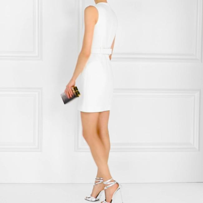 Tom Ford Dress Image 8