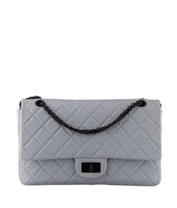 70d78cde1c0c White Chanel Bags - Up to 70% off at Tradesy