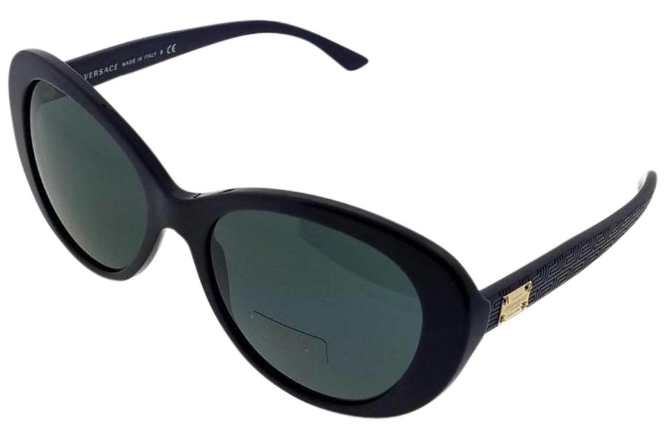da30489fd2cd2 Versace Versace VE4273-506487 56mm Sunglasses Image 0 ...