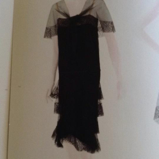 Chanel for Metropolitan Museum of Art Book. Chanel Image 10