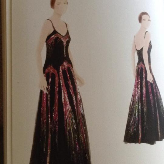 Chanel for Metropolitan Museum of Art Book. Chanel Image 5